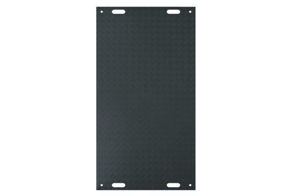 Produktbild-Polmat-UNI-001