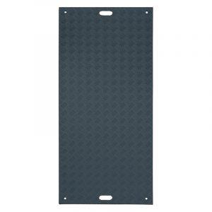 Bodenschutzplatte PolMat – EASY