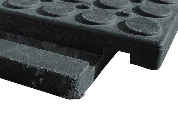 Bodenschutzmatte SOLID
