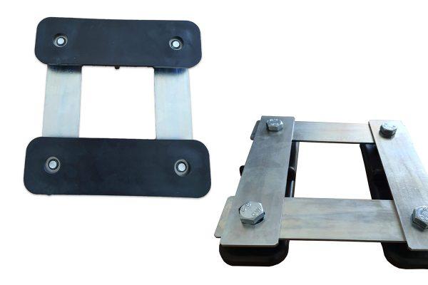 Kunststoffverbinder-03